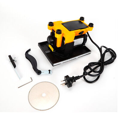 Multi-function Wood Stone Glass Mini Table Saw Cutting Machine Portable Cutter