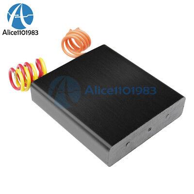 Arc 3.7v-6v To 400kv High Voltage Pulse Generator Ignition Boost Step Up Module