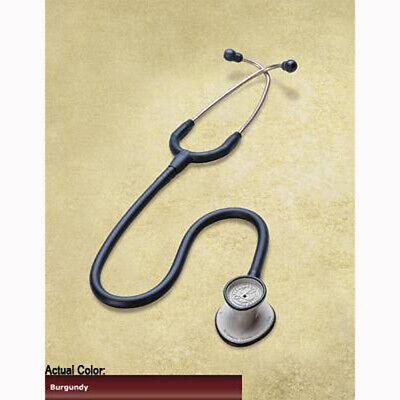 3m 2451 Littmann Lightweight Ii S.e. Stethoscope