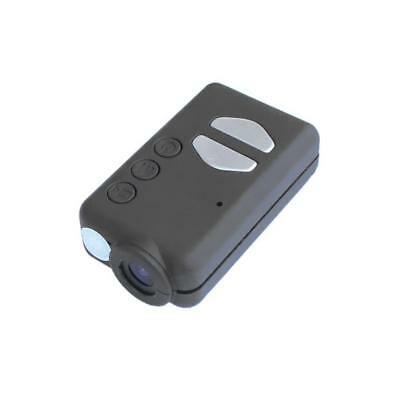 Mobius Action Camera - 1080 HD