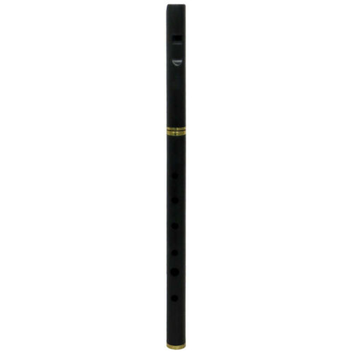 """HIGH """"D"""" WHISTLE Tony Dixon DX005 Tuneable (Brass slide) Polymer"""