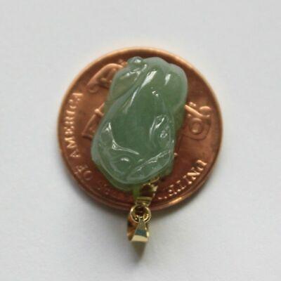 Icy Jadeite Jade Pendant 100/% Natural Untreated Grade A Jadeite Handmade Carved Orchid  Bat \u5170\u82b1\u798fBurma Gemstone w Cerificate 3084