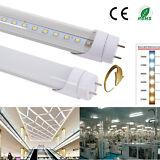 5/10/25Pcs T8 G13 18W 4Ft 120CM LED Light Tube RA80 Fluorescent Replacement