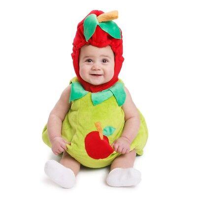 Dress Up America Unisex Toddlers Sugar Sweet Baby - Sugar Baby Kostüm