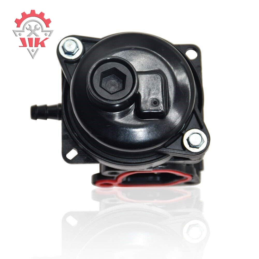 Details about  /Carburetor for B S 08P502-0034-F1 08P502-0042-F1 08P502-0046-F1