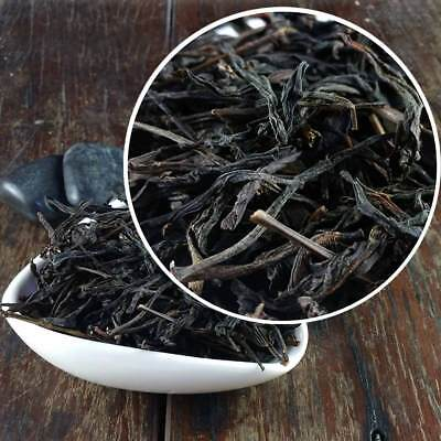 Dan Cong Oolong Tea - Baiye Feng Huang Dan Cong Tea, China Chao Zhou Phoenix Dancong Oolong Fresh Tea