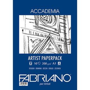 Fabriano Paper Ebay