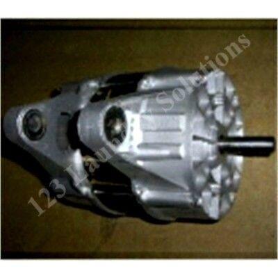 New Washer Motor 2sp 220-240503 Uc50 Pk F220354p Speed Queen