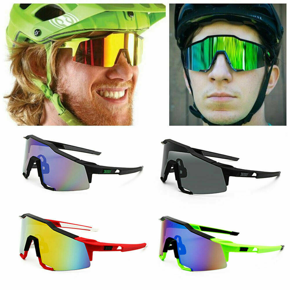 men s sunglasses cycling goggles sports photochromatic