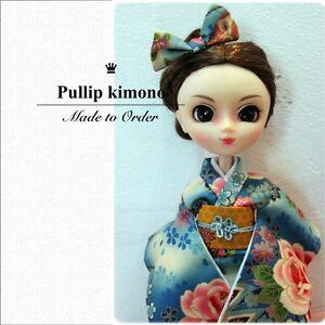 Kimono-Pullip-DAL-BJD-Doll-1-6-034-Made-to-order-034