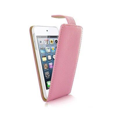 Flip Cases for Apple iPod Touch 5G / 6G / 7G Ipod 5g Flip Case