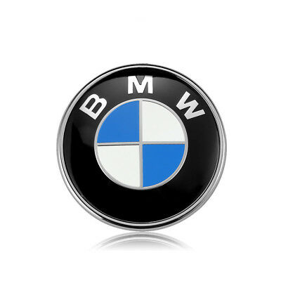 bmw e61 touring emblem logo. Black Bedroom Furniture Sets. Home Design Ideas