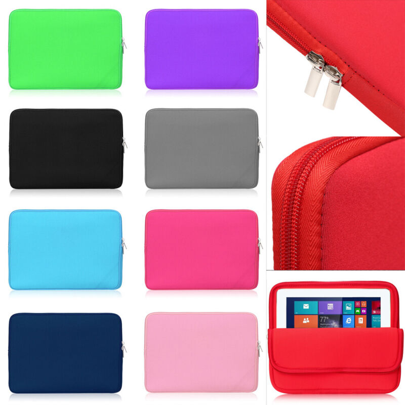 protective pouch sleeve case for apple ipad