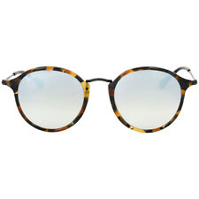 Ray Ban Grey Gradient Lens Sunglasses Rb2447