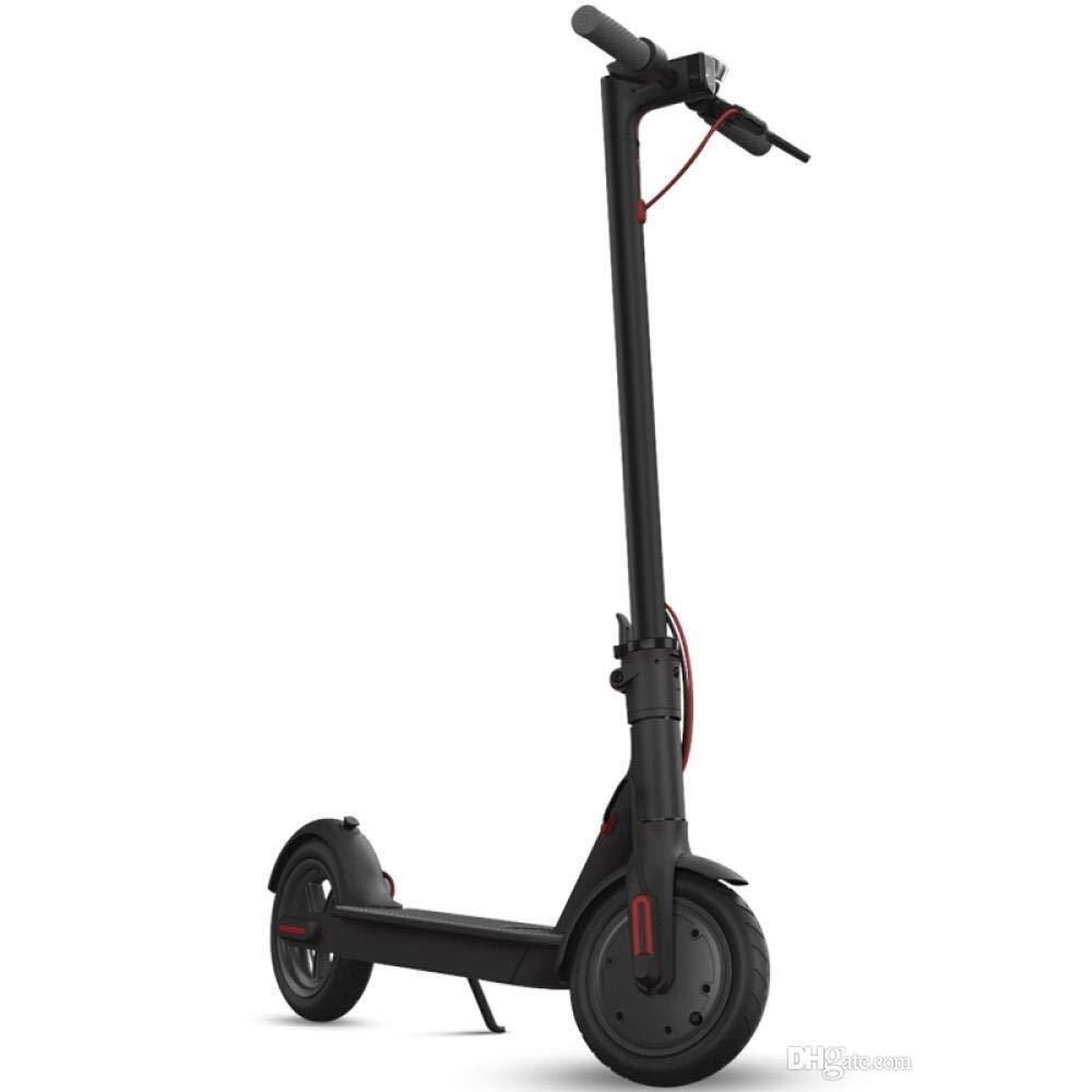E-Scooter MF365 350 Watt 8ah Elektroroller E-Roller Elektro Roller E Tretroller