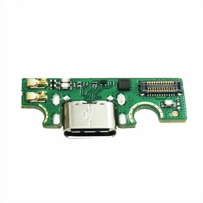 AT&T ZTE TREK 2 HD K88 REPLACEMENT USB CHARGING PORT CHARGE PLUG FLEX CABLE TPUS