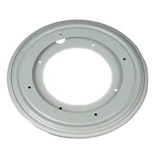 "Lazy Susan Bearings 305mm 12"" ($42 in big hardware stores!) Balcatta Stirling Area Preview"