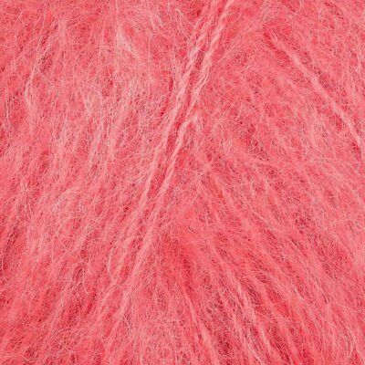 touch_of_mohair