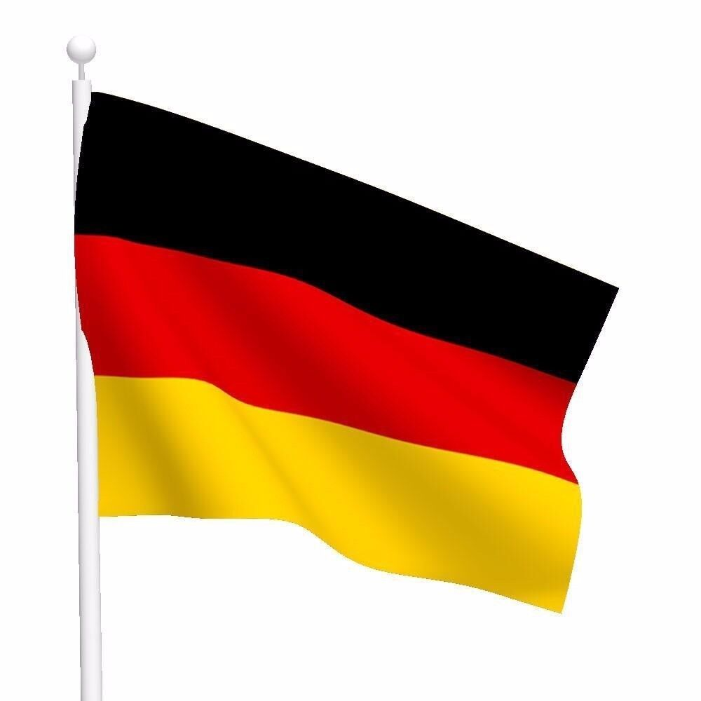 German Tuition – Experienced and Native Speaker