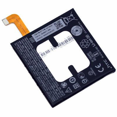 Original HTC Akku B2PZC100 U11 Batterie Handy Accu Battery