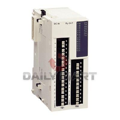 Schneider Plc Expansion Module Tm2dmm24drf New In Box Nib Free Ship