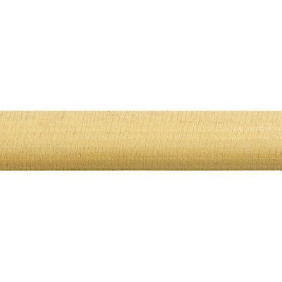 "Wide Binding Cane 1/4"" wide x 20 feet"