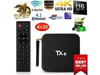Iptv   TV Reception & Set-Top Boxes For Sale - Gumtree
