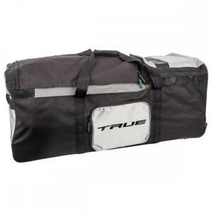 True Pro Wheeled Equipment Bag