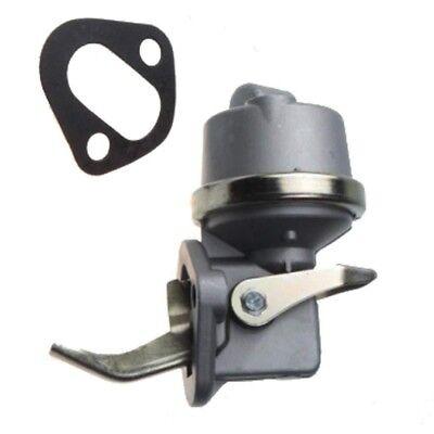 New Fuel Pump For Cummins Diesel Case 1085b 1150e 1155e 1840 1845c 1896 2096