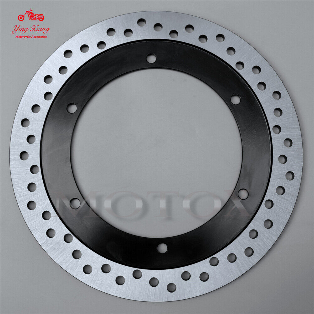 New Rear Brake Rotor Disc fit for Honda ST1100 Pan European 1990-2002 Motorcycle