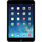 Apple 32GB Unlocked Tablets & eReaders