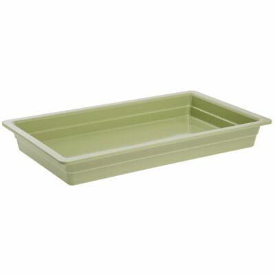 Pans Full Size Pan 4