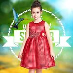 Fashion Kids Paradise