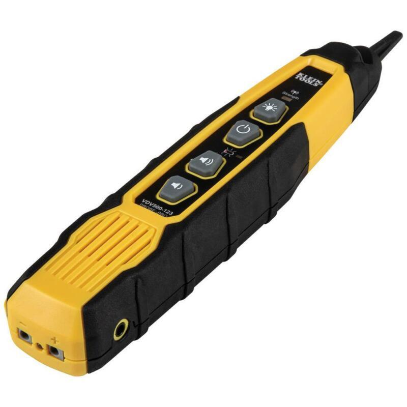Klein VDV500-123 Probe-PRO Tracing Probe