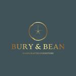 buryandbean