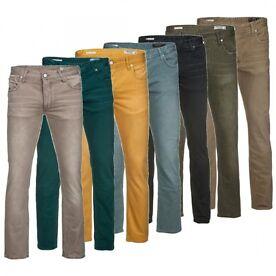 Jack & Jones Jeans versch. Modelle