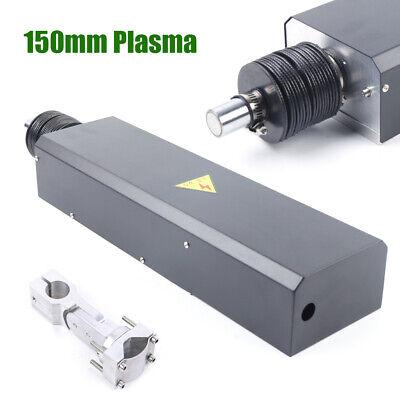 Plasma Cutting Machine Cnc Z Axis Torch Lifter Cutter Flame Cutting Machine Sale