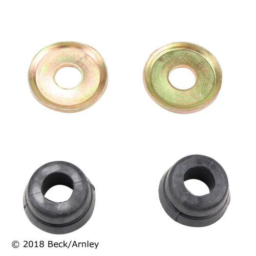 Beck Arnley 101-3826 Strut Rod Bushing Kit
