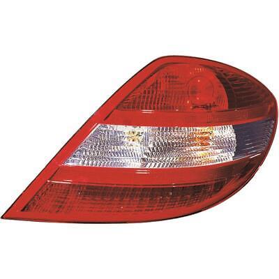 Rückleuchte Heckleuchte rechts MERCEDES SLK R171 Bj. 04-10 LED rot-weiß FJJ