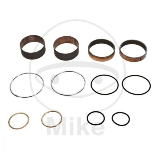 KIT REVISIONE FORCELLA ALL BALLS 751.00.26 KTM 125 SX 2T