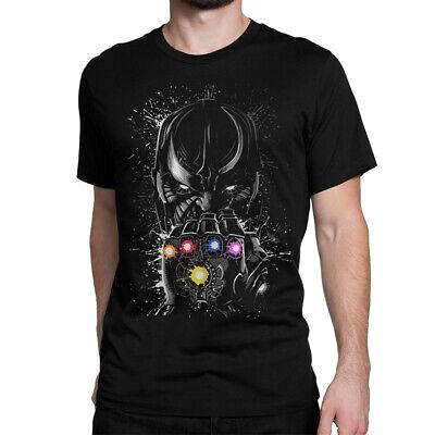 rt, Avengers Endgame Shirt, Men's Women's All Sizes (Womens Avengers T-shirts)