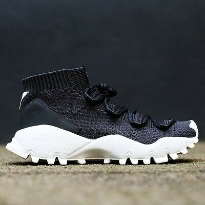 new product c7e7a 7bf2c Adidas White Mountaineering WM Seeulater Utility Black S80530 ( UK ...