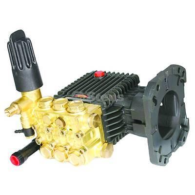General Pump Pressure Washer Gas Flanged Pump Tx1510g8ui 3000psi 030-015