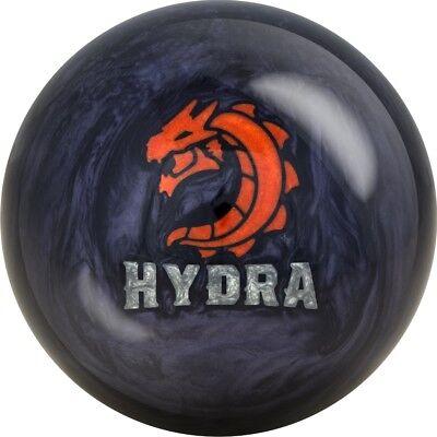 14lb Motiv HYDRA Lighter Oil  Reactive Bowling Ball NEW