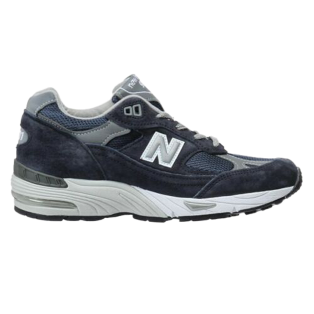 New Balance 991 Sneakers for Men for Sale | Authenticity ...
