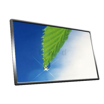New 15.6 LED Screen for Dell Inspiron N5110 M5110 Laptop LCD WXGA Display Glossy