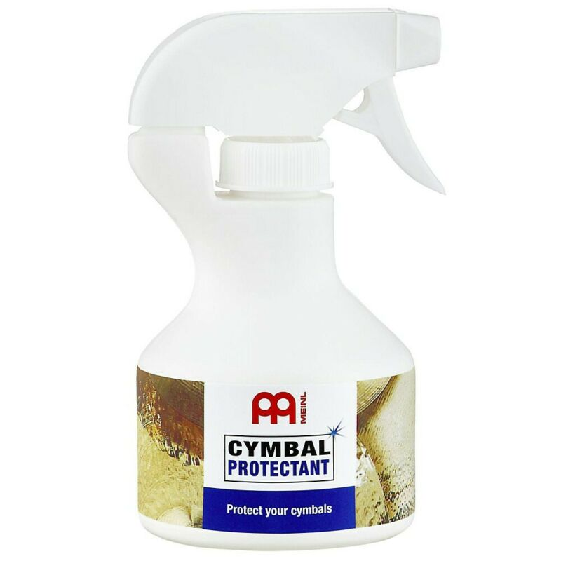 Meinl Cymbal Protectant
