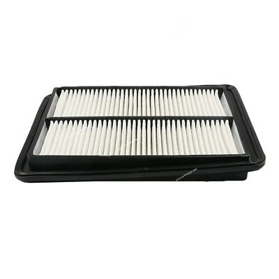 Engine Air Filter For Nissan Rogue 2.5L 2014-2016 16546-4BA1A