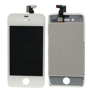 Best Selling in  iPhone Screen Replacement