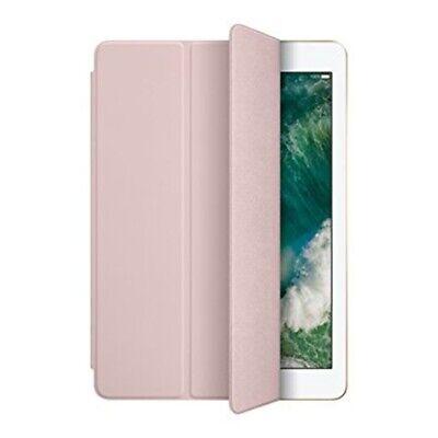Apple iPad 9.7 & iPad Air 2 Smart Cover MQ4Q2ZM/A